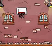 Hra - Bouncy Ball