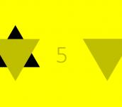 Hra - Yellow
