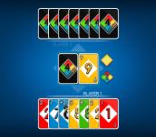 Hra - 4 Colors