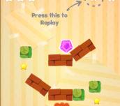 Hra - Lazy Robber