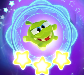 Hra - Cut the Rope: Magic