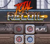 Hra - Total Recoil