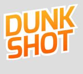 Hra - Dunk Shot