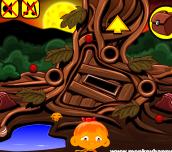 Monkey Go Happy Stage 207