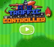 Hra - Air Traffic Controler