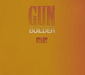 Hra - Gun Builder