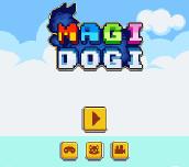 Magi Dogi