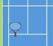 Hra - Tennis Ball