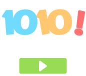 Hra - 10 x 10!
