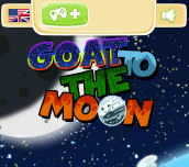 Hra - Goat To The Moon