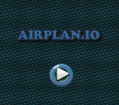 Hra - Airplan.io