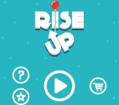 Hra - Eg Rise Up