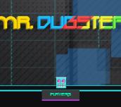 Hra - Mr. Dubstep