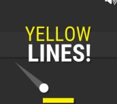 Hra - Yellow Lines