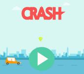 Eg Car Crash