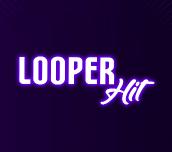 Looper Hit