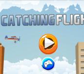 Hra - Catching Flight