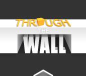 Hra - Through The Wall