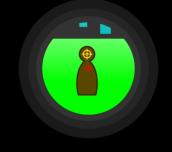 Super Sniper Assasin