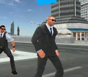 Hra - Bank Atm Simulator