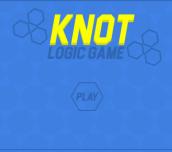 Hra - Knot