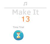 Make It 13