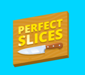 Perfect Slices