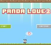 Panda Love 2