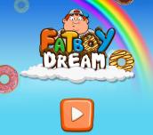 Hra - Fatboy Dream