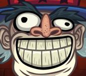 Hra - TrollFace Quest: USA 1