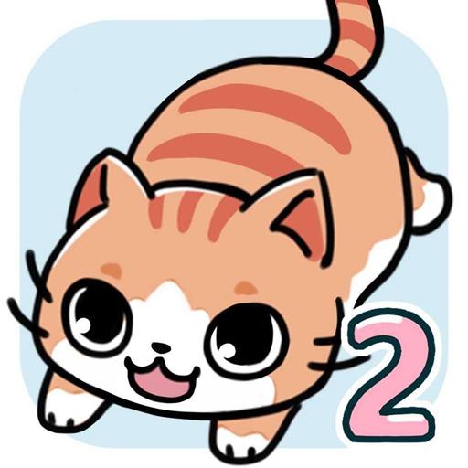 Hra - Find Cat 2