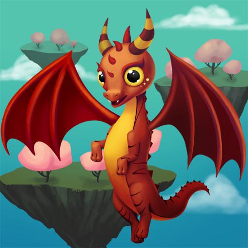 Hra - Dragons.RO