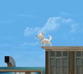 Hra - Run Bolt Run