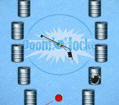 Hra - Boom Hockey