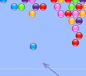Hra - Bubble Hit