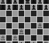 Hra - Flash Chess