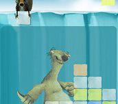 Hra - Doba ľadová 2