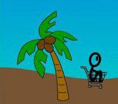 Hra - Shopping Cart Hero