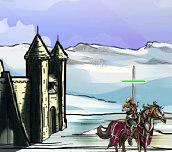 Hra - Epic War 3