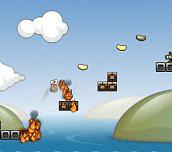 Hra - Firebug