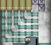 Hra - Liquid Measure 2
