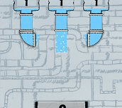 Hra - Liquid Measure