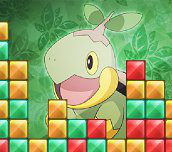 Hra - Pokemon Diamond