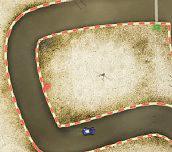 Hra - Cool Racing 2