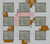 Hra - Ultimate Assassin 3: Level Pack