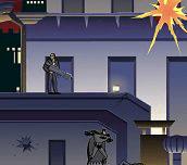 Hra - Batman: Mystery of the Batwoman