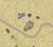 Hra - Endless War 5