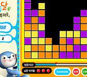 Hra - Sobics Puzzle