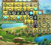 Hra - Tibet Quest