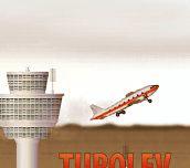 Hra - TU-46